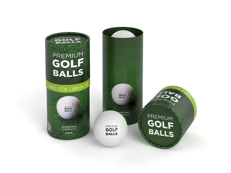 round_golfbaelle