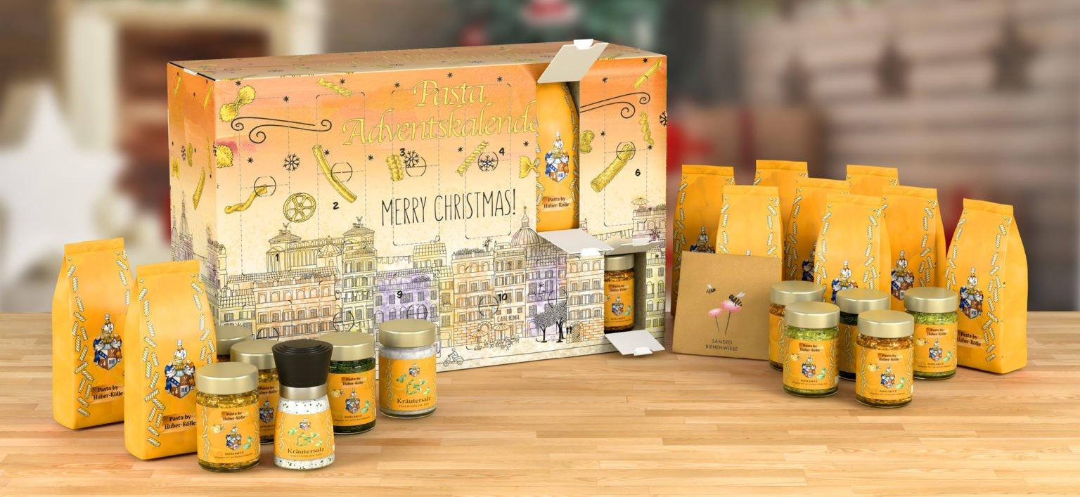 advent_calendar_yellow
