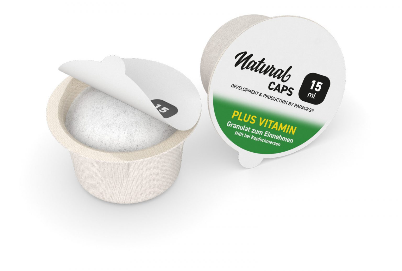 natural_CAPS