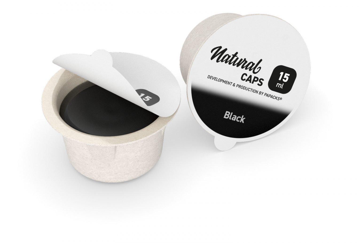 natural_CAPS2