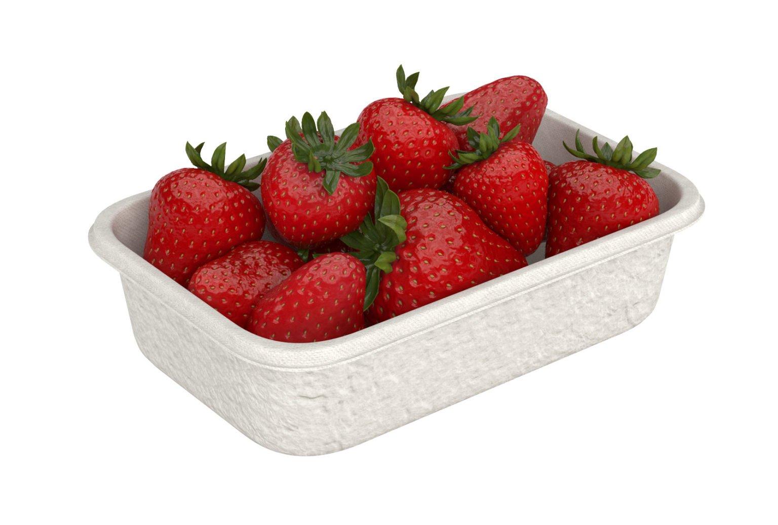peel-strawberries