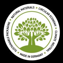 Nachhaltigkeits-Siegel.png