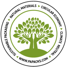 PAPCKS-Nachhaltigkeitssiegel-300
